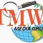 TMWMedia