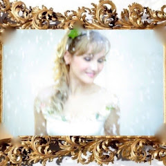 Le Miroir des Contes - WEB TV