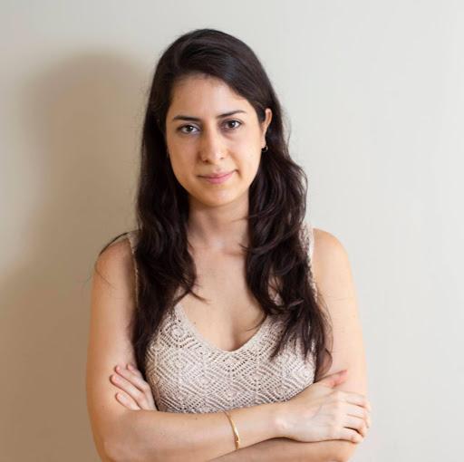 Tatiana Gamarra