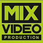 MixViDeo MixViDeo