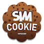 SimCookie