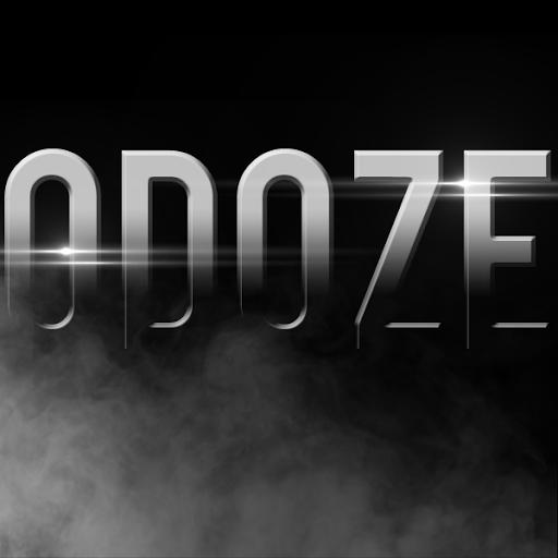oDozeSniping