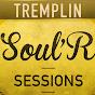 Tremplin Soul'R sessions