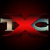 TxColter