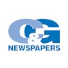 cgnewspapers