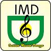 Instituto Musical Darezzo