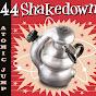 44ShakedownBenny