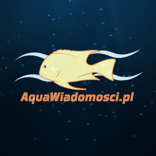 aquawiadomosci