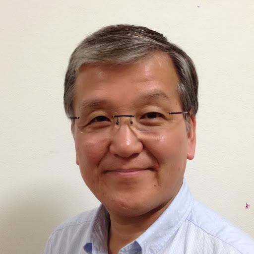 Takashi Hashiguchi