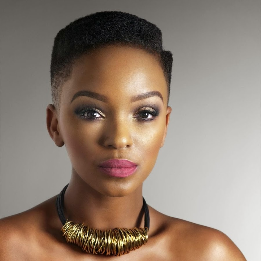 Nandi Mngoma - YouTube