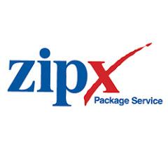ZipX Trinidad