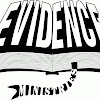 EvidenceMinistries