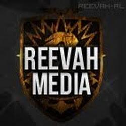 ReevaHMedia