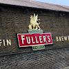 FullersBrewery