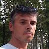 Luca Petrini
