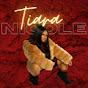 Tiara Nicole video