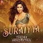 Suraiyya Jaan Legi Haan Full Song