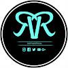 Raffaele Russomando Official Channel