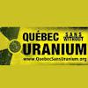 Québec sans uranium