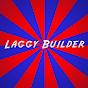 Laggy Builder