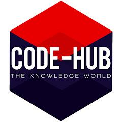 CODE-HUB