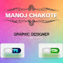 Manoj Chakote