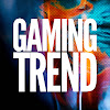 GamingTrendVideos