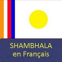 Shambhala en Français
