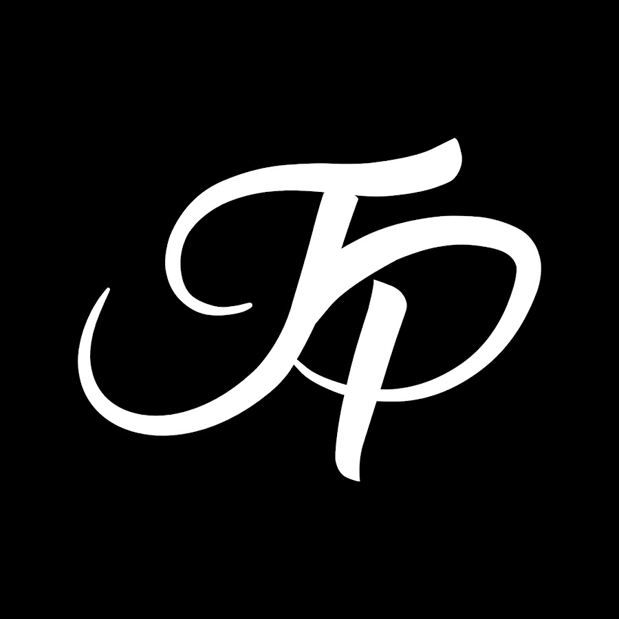 Jp performance youtube