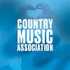 CMA Country Music Association