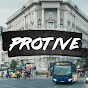 Protive