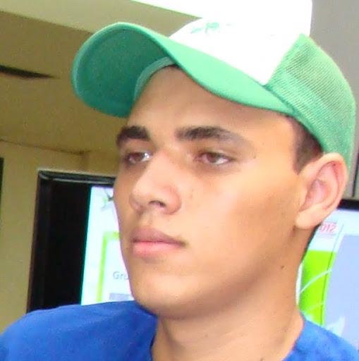 carlos alexandre Barros