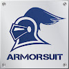 Armorsuit