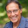 Dr. Mario Martinez