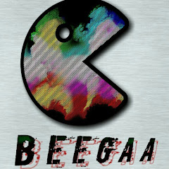 BeeGaa