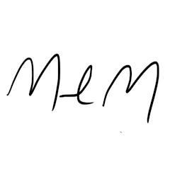 Misterepicmann