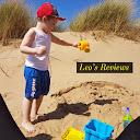 Leo's Reviews