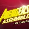 avengersweb