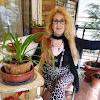 Ana Rosa lopez navarro