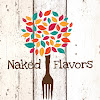 Naked Flavors