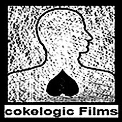cokelogic