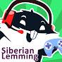 SiberianLemming