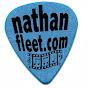 Nathan Fleet