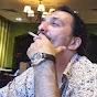 youtube(ютуб) канал Алекс Тероссинов