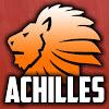 AchillesGaming