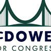 McDowellforCongress