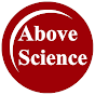 Above Science