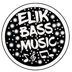 Elik Bass Music