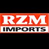RZM Videoclips