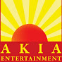 Akia Entertainment
